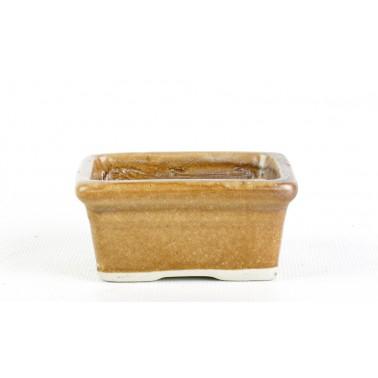 Seto Bonsai Pot 3B-101