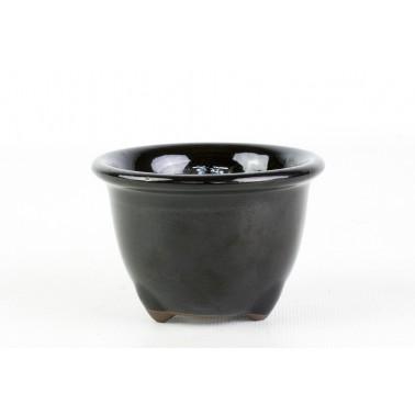 Yokkaichi Bonsai Pot M13-01