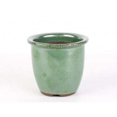 Yokkaichi Bonsai Pot M13-16