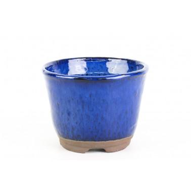 Yokkaichi Bonsai Pot M14-26