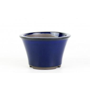Yokkaichi Bonsai Pot M18-05A