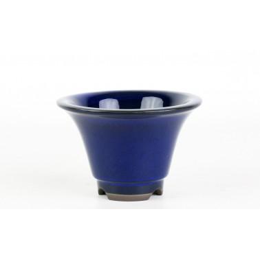 Yokkaichi Bonsai Pot M18-05B