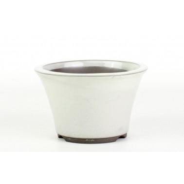 Yokkaichi Bonsai Pot M18-06A