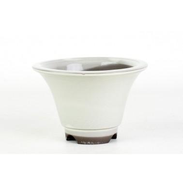 Yokkaichi Bonsai Pot M18-06B