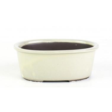 Yokkaichi Bonsai Pot M33-05C