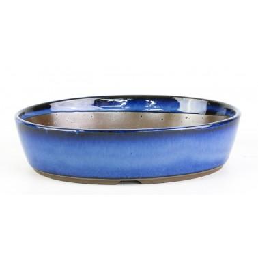 Yokkaichi Bonsai Pot M33-07B