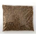 Akadama LARGE grain 2L
