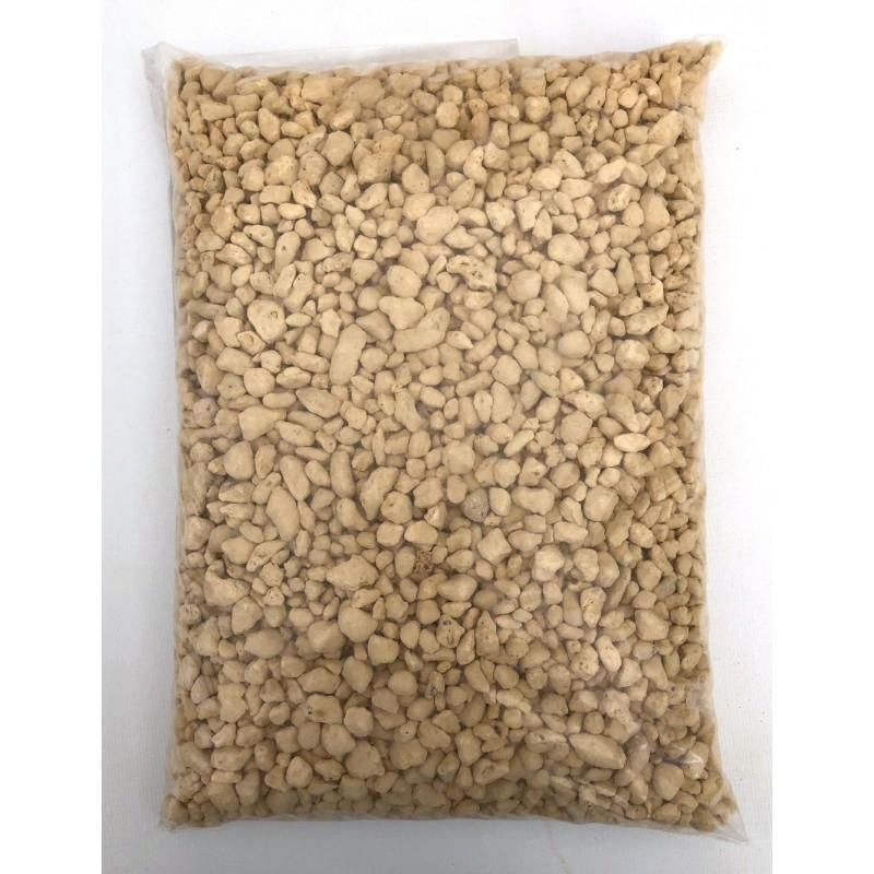 Kanuma grano GRUESO  2L