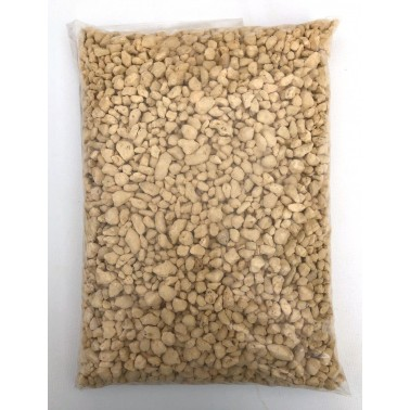 Kanuma LARGE grain 2L