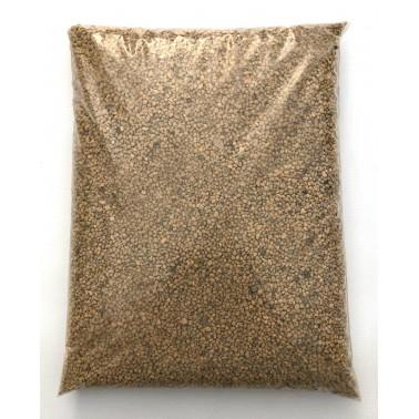 Kiryuzuna SHOHIN grain 2L
