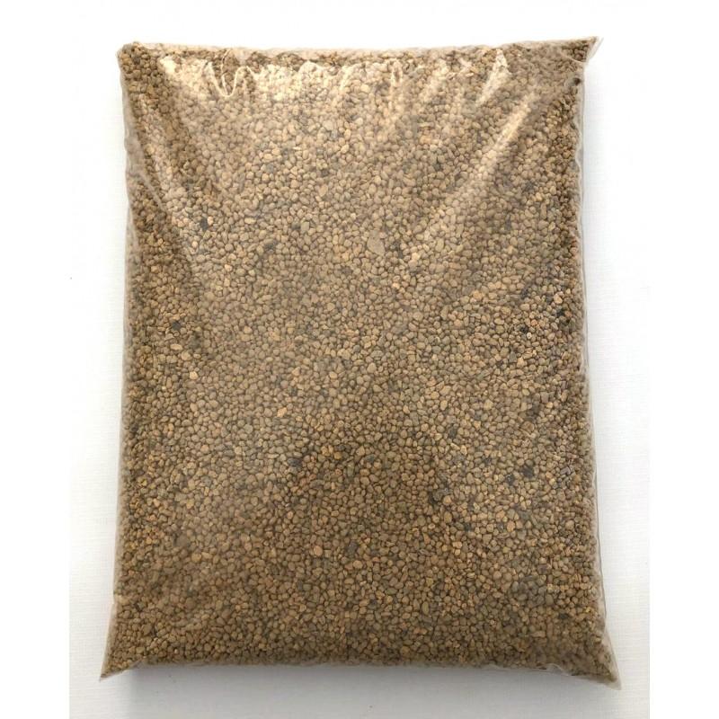 Kiryuzuna grano SHOHIN 2L