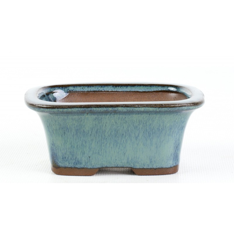 Yixing Bonsai Pot ECJ-002