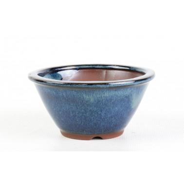 Yixing Bonsai Pot ECJ-006