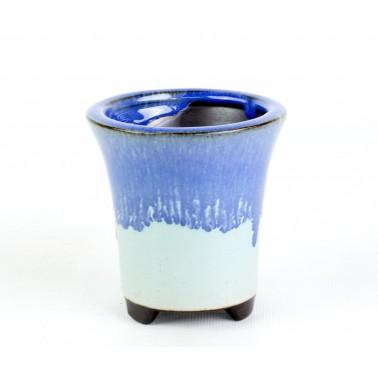 Yixing Bonsai Pot ECJ-007
