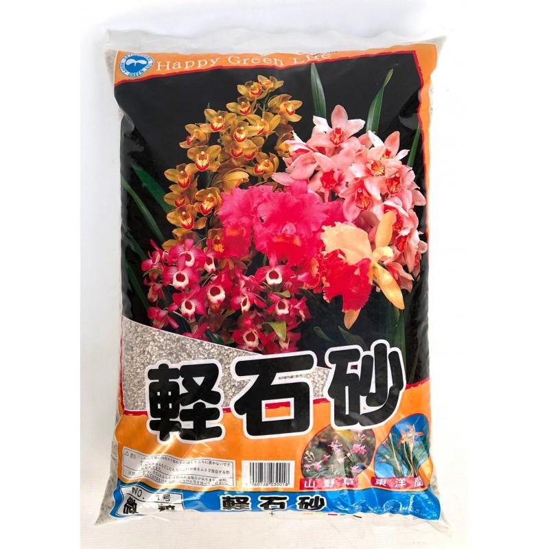 Keiseki SHOHIN grain 16L