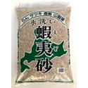 Japanese Pumice Medium grain 17L