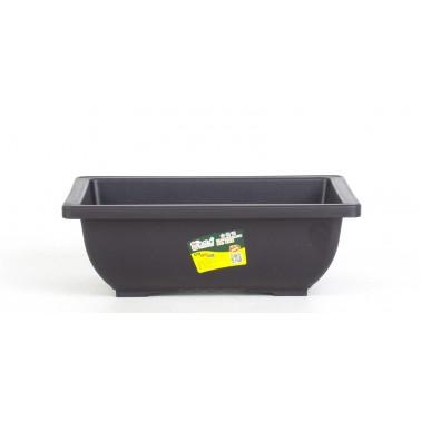 Plastic Pot 16cm
