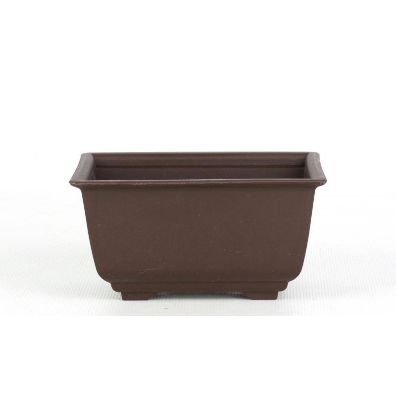 Plastic Pot 11cm