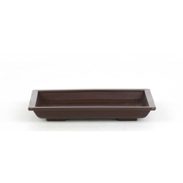Plastic Plate 11cm