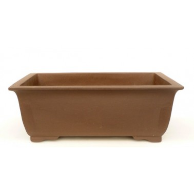 Yixing Bonsai Pot LX-0018