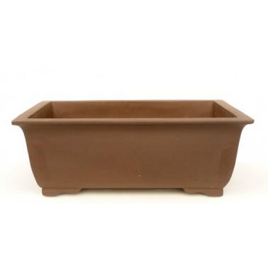 Yixing Bonsai Pot LX-0018