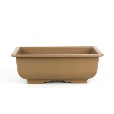 Plastic Pot 21cm