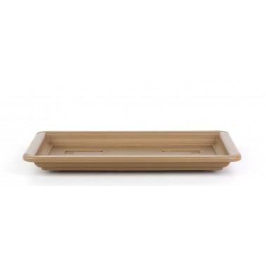 Plato de Plástico 21cm