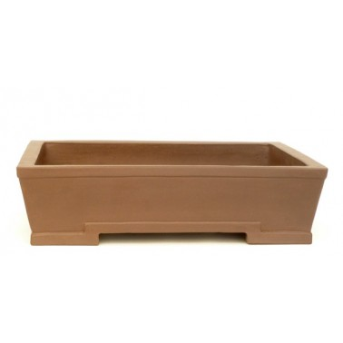 Yixing Bonsai Pot LX-0035