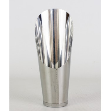 Stainless steel Scoop Medium