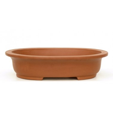 Yixing Bonsai Pot LX-0553