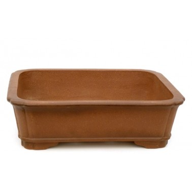 Yixing Bonsai Pot SEM-758