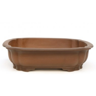 Yixing Bonsai Pot ASE-317B