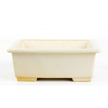 Yixing Bonsai Pot SJ-005