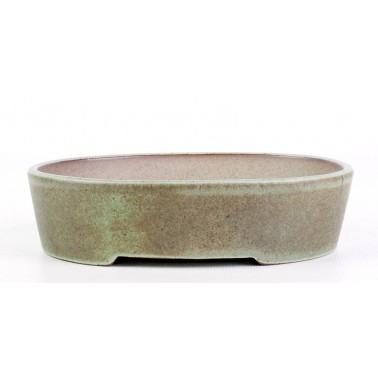 Yixing Bonsai Pot SJ-010