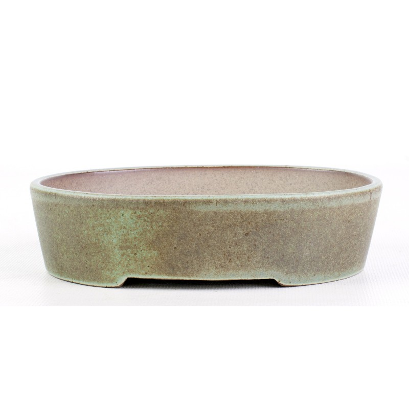 Yixing Bonsai Pot SJ-010
