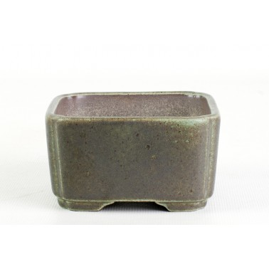 Yixing Bonsai Pot SJ-014