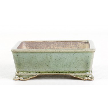 Yixing Bonsai Pot SJ-015