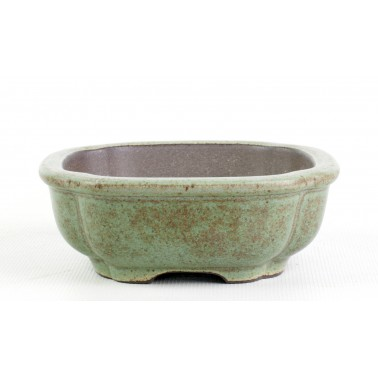 Yixing Bonsai Pot SJ-016