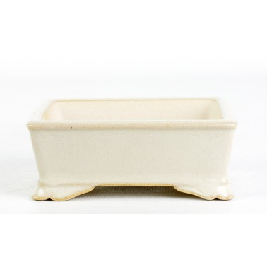 Yixing Bonsai Pot SJ-017