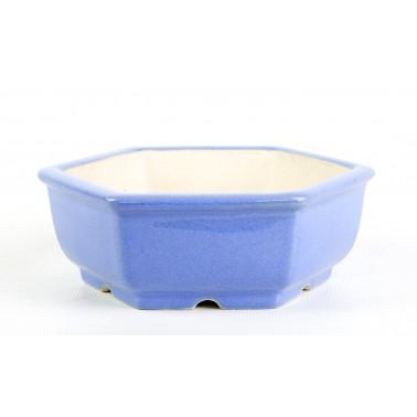 Yixing Bonsai Pot SJ-018