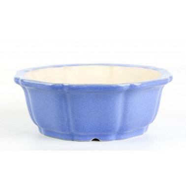Yixing Bonsai Pot SJ-021