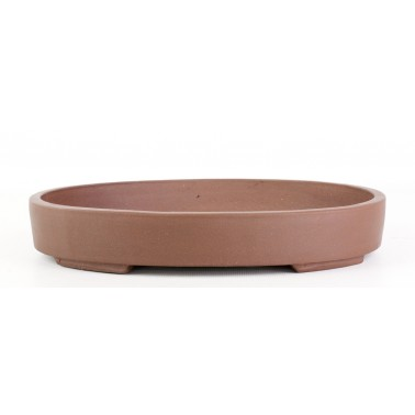 Yixing Bonsai Pot HSE-034B