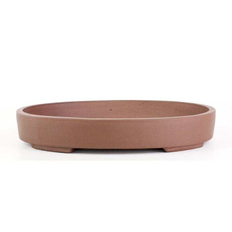 Yixing Bonsai Pot HSE-034B