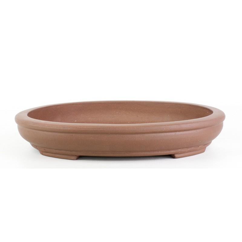 Yixing Bonsai Pot HSE-045B