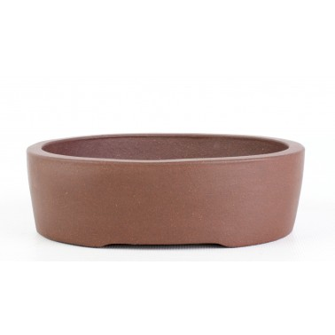 Yixing Bonsai Pot HSE-062