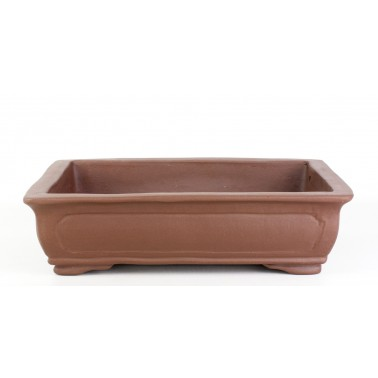 Yixing Bonsai Pot HSE-075