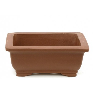 Yixing Bonsai Pot HSE-028A