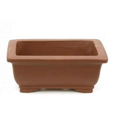 Yixing Bonsai Pot HSE-028A