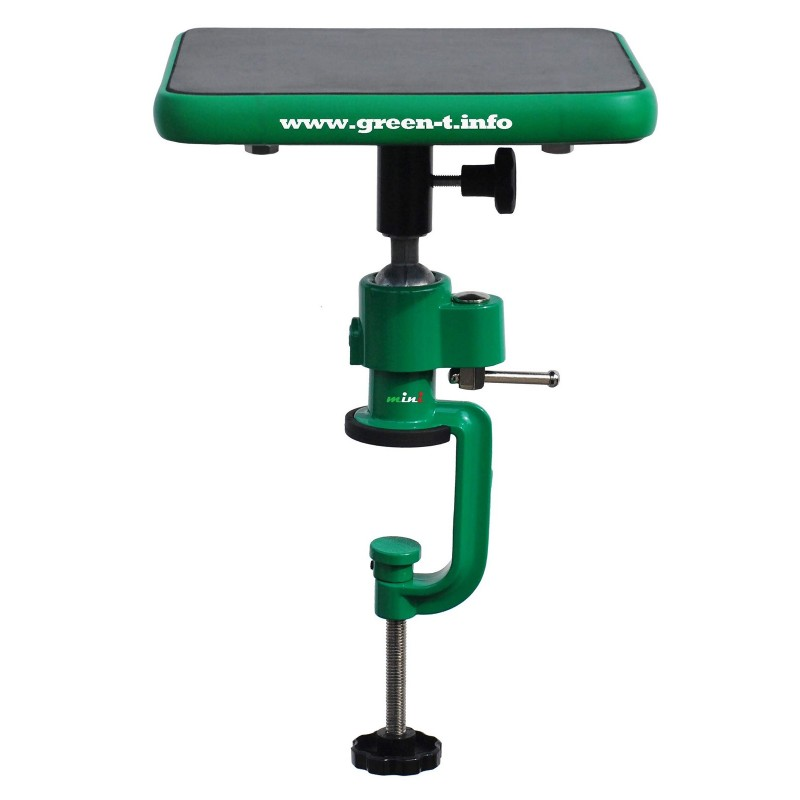 Turntable Green-T MiniV