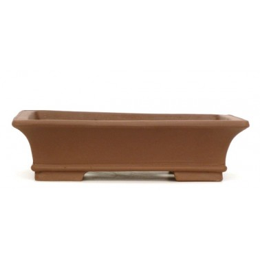 Yixing Bonsai Pot LX-0501